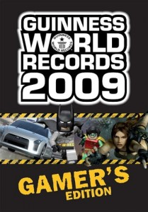 guinness-world-records-2009-gamers-edition