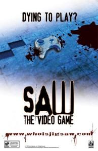saw-il-videogioco