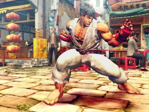 street-fighter-iv