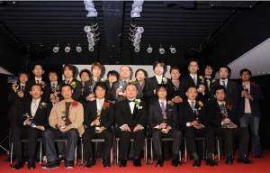 famitsu-2008-awards