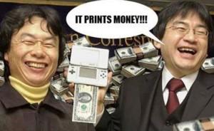 satoru-iwata-ds-prints-money-dollar