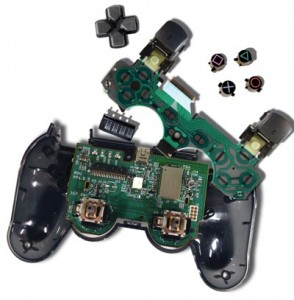 controller-playstation-3-ps3