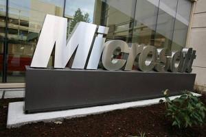 Microsoft_logo_6