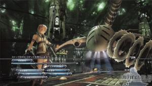 final-fantasy-xiii-screenshot