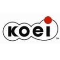 koei-logo