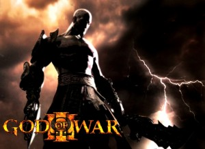 god_of_war_3_wallpaper_by_dzilo