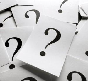 punto-interrogativo