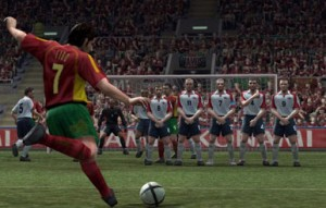 winning_eleven_pro_evolution_soccer_2007_1