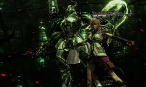 final-fantasy-xiii-13-odin-screenshot