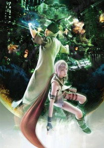 final-fantasy-xiii-light-and-snow