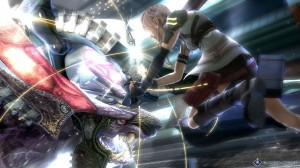 final-fantasy-xiii-light-combatte