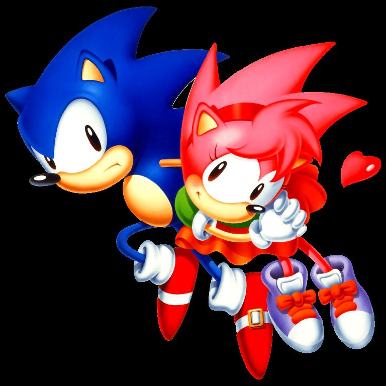Sonic CD: ciò che è stato, che sarebbe potuto essere e che forse